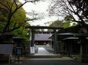 乃木神社1.jpg