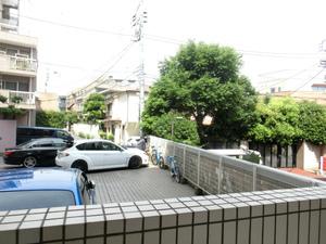ヴィラハイツ広尾102 (97).jpg