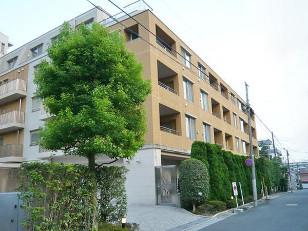 パークコート南青山ヒルトップレジデンス (5).jpg