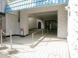秀和麻布笄町レジデンス5F (1).jpg
