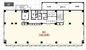 bar104madori (5).jpg