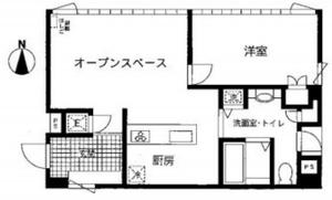 南青山スタジオフラット (12) - コピー.jpg