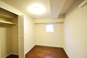 南平台セントラルハイツ601号室 (15).jpg