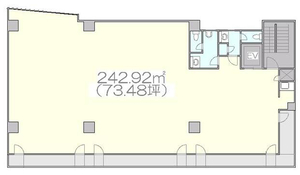テイルウィンド青山 (1).jpg