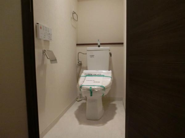 松濤ハウス703号室 (28).jpg