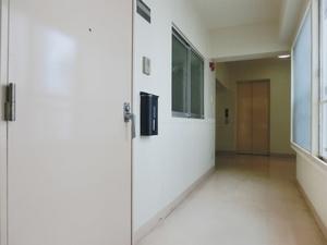 ライオンズマンション南平台1105号室 (8).jpg