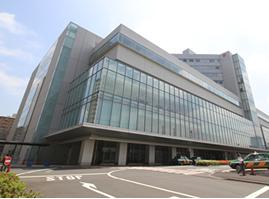 オープンレジデンシア表参道est309号室 (13).jpg