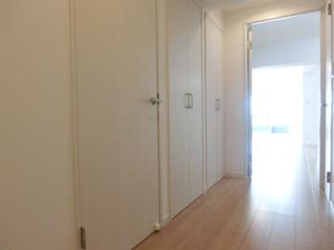 ライオンズマンション南平台1105号室 (22).jpg