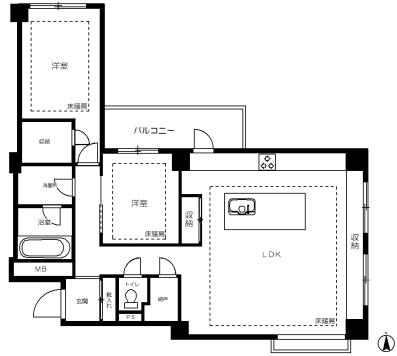 南青山パークマンション9F (2) - コピー.jpg