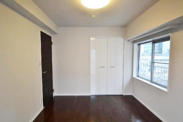 南平台セントラルハイツ601号室 (14).jpg