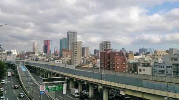 インペリアル広尾504 (3).jpg