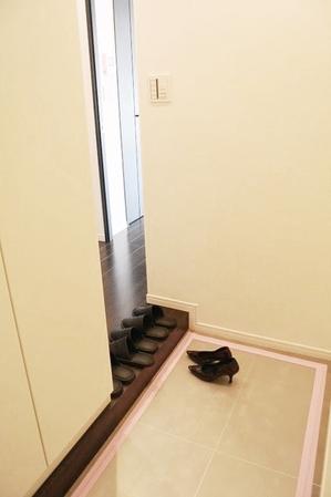 エルビラ401号室 (17).jpg