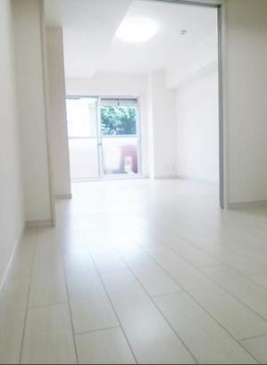 ライオンズマンション広尾第2 303号室 (3).jpg