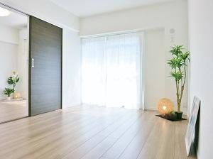 ハイネス麻布303号室 (8).jpg