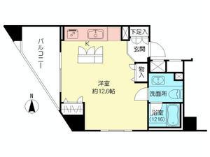 freedionishiazaburoppongi2.jpg
