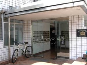 highcityminamiaoyama12.jpg