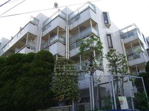 highcityminamiaoyama9.JPG