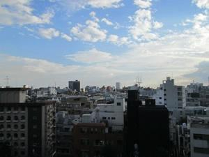 minamiaoyamarihaimu 8F2.jpg