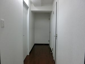 sCIMG3760.jpg