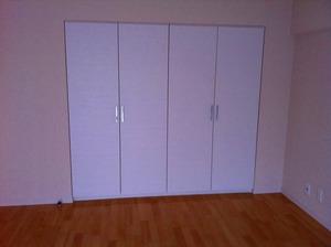 softaoyama-closet1.jpg