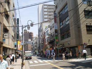 tomigaya-kamiyama6.jpg