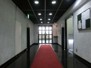 氷川アネックス2号館 (18)