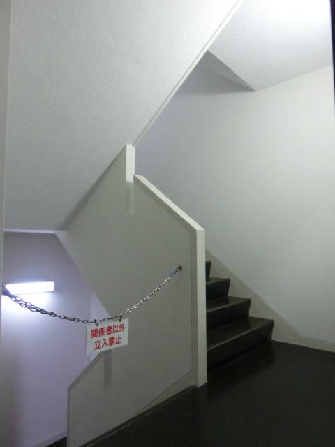 氷川アネックス2号館 (24)