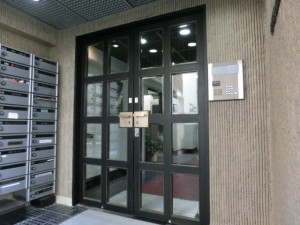 氷川アネックス2号館 (27)
