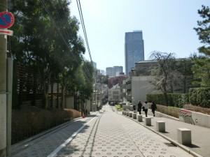 氷川アネックス2号館 (43)