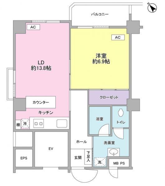 sofutotaunminami501