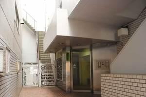青山ハイツ (4).jpg