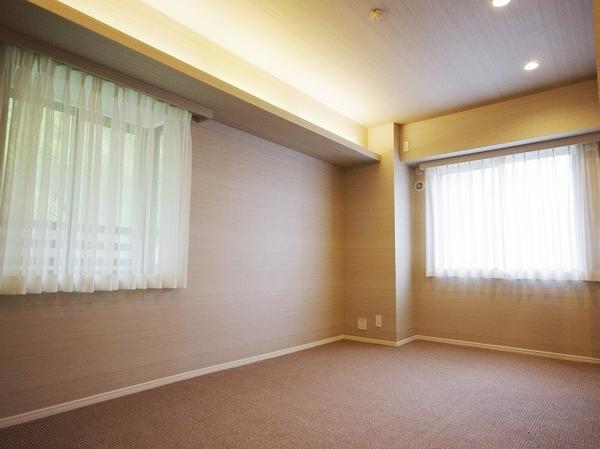 シティコート広尾401号室 (25).jpg