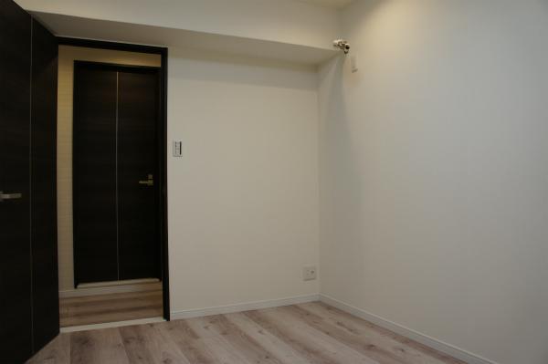 小田急南青山マンション403号室 (10)