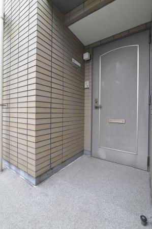 シティコート広尾401号室 (24).jpg