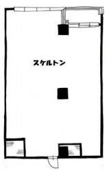 小田急南青山マンション403号室.jpg