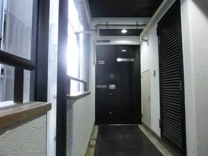 氷川アネックス2号館207号室 (1).jpg