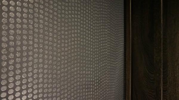 サンライン南青山ハイツ201玄浴室クロス.jpg