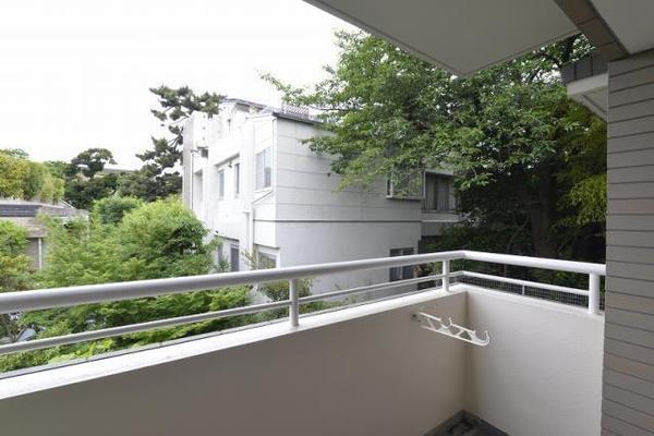 シティコート広尾401号室 (22).jpg