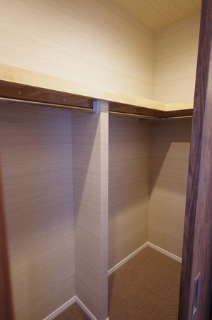 シティコート広尾401号室 (28).jpg