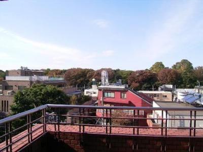 東高原宿ペアシティ室内参考 (1) - コピー.jpg