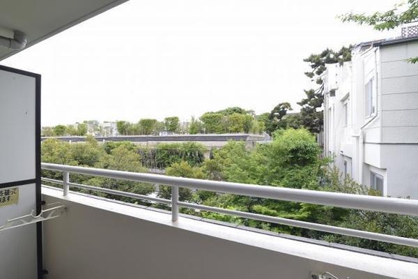 シティコート広尾401号室 (23).jpg