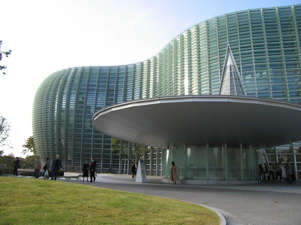 新国立美術館.jpg