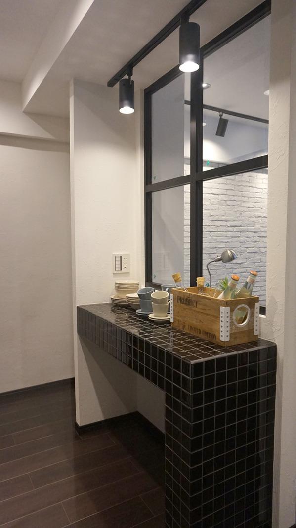サンライン南青山ハイツ302キッチン2.jpg