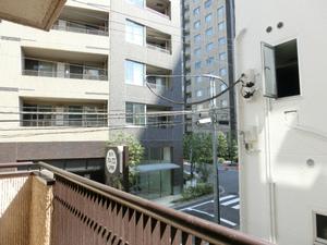 氷川アネックス2号館207号室 (74).jpg