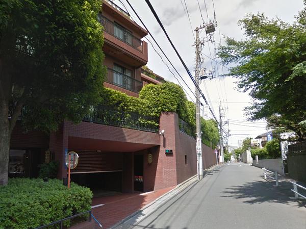 ドムス元麻布外観共用部 (3).jpg