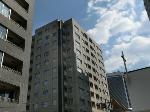 氷川アネックス2号館307号室 (112).jpg