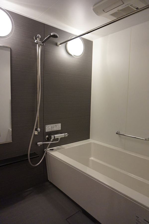 サンライン南青山ハイツ302浴室1.jpg