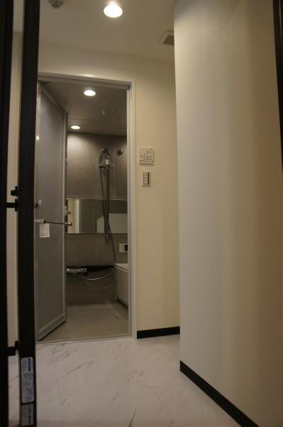 小田急南青山マンション403号室 (11)