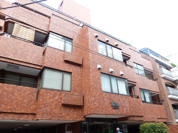 南青山マンション.jpg