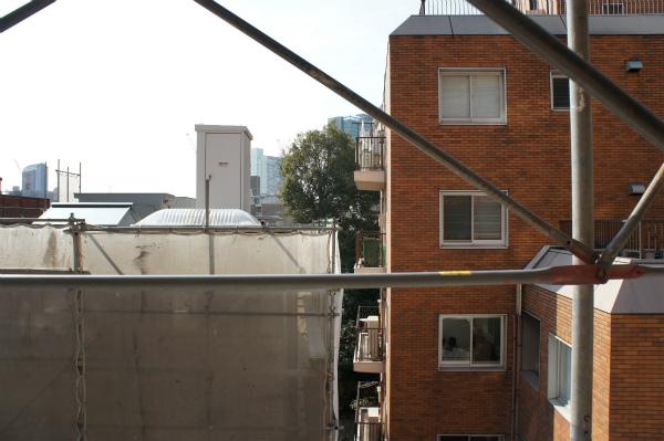 小田急南青山マンション403号室 (51)